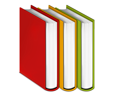 Notices de montage et d'utilisation