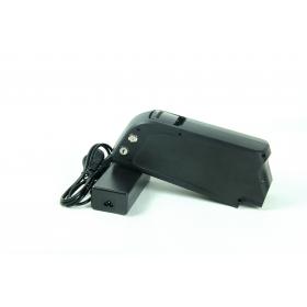 Batterie 48v 11.6Ah trapèze