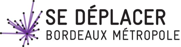 Aide Bordeaux Métropole